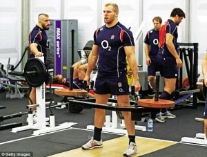 rugby-weights