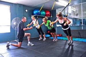 CreditUpdates Training